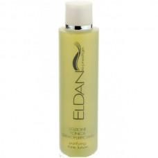 ELDAN le prestige Cleansing Purifying Tonic Lotion - Вяжущий тоник-лосьон для проблемной и жирной кожи 250мл