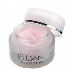 ELDAN le prestige Creams Age Control 24 h Stem Cells Therapy Cream - Крем 24 часа клеточная терапия 50мл