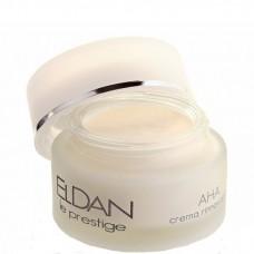 ELDAN le prestige Creams AHA Renewing Cream - Обновляющий крем АНА 6% для всех типов кожи 50мл