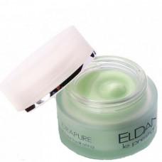 ELDAN le prestige Creams Idrapure Oil Free Moisturizer - Очищающая основа для проблемной кожи 50мл