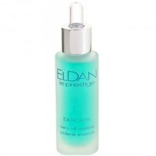 ELDAN le prestige Azulene Essence - Сыворотка Азуленовая 30мл