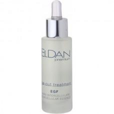 ELDAN premium Age-out EGF Intercellular Essence - Премиум Активная регенерирующая сыворотка 30мл