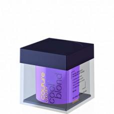 Estel Couture Luxury Blond Cool - Маска для волос холодных оттенков 200мл
