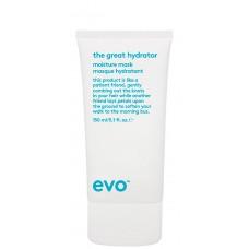 evo the great hydrator moisture mask - Маска для интенсивного увлажнения 150мл