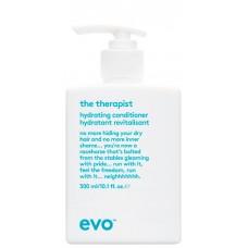 evo the therapist hydrating conditioner - Увлажняющий кондиционер 300мл