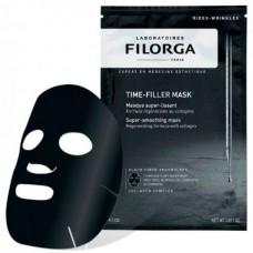 FILORGA TIME-FILLER MASK - Маска интенсивная против морщин 23гр