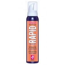 Callusan RAPID - Крем-пенка Каллюзан РАПИД (защита от грибка) 125мл