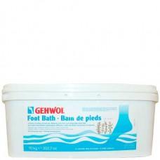 GEHWOL Classic Product Foot Bath - Ванна для ног 10кг