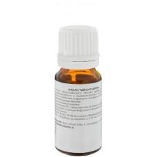 GEHWOL Melaleuca Oil - Геволь Масло чайного дерева 10мл