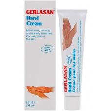 GERLASAN Hand Cream - Крем для рук Герлазан 75мл