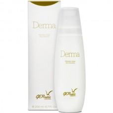 GERnetic Derma - Антисептическое жидкое мыло Противовоспалительное 200мл