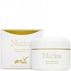 GERnetic Nuclea - Крем для лица Сверхрегенерирующий 50мл