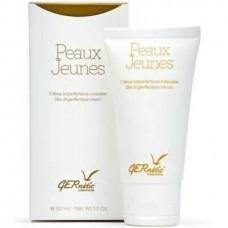 GERnetic Peaux Jeunes - Крем для молодой проблемной кожи 50мл