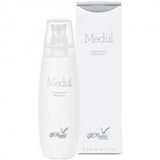 GERnetic Medul - Мягкий лечебный шампунь для волос Питательный 200мл