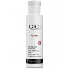GIGI ACNON Spotless Skin Refresher - Эссенция для выравнивания тона кожи 120мл