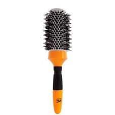 GKhair Тermal Round Brush 25 - Расческа круглая Термостойкая 25мм