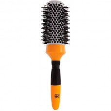 GKhair Тermal Round Brush 32 - Расческа круглая Термостойкая 32мм