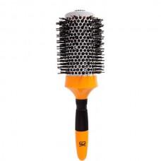GKhair Тermal Round Brush 43 - Расческа круглая Термостойкая 43мм