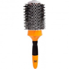 GKhair Тermal Round Brush 53 - Расческа круглая Термостойкая 53мм