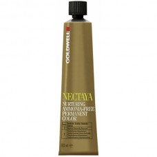 Goldwell NECTAYA - Краска для волос RR-MIX микс-тон красный 60мл