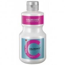 Goldwell Colorance Lotion - Окислитель для краски 4% 1000 мл