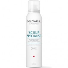 Goldwell Dualsenses Scalp Specialist Anti-Hairloss Spray - Спрей против выпадения волос 125мл