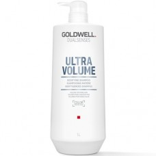 Goldwell Dualsenses Ultra Volume Bodifying Shampoo - Шампунь для объема 1000мл