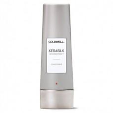 GOLDWELL Kerasilk Reconstruct Conditioner - Кондиционер для поврежденных волос 200мл