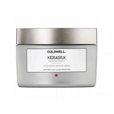 Goldwell Kerasilk Premium Reconstruct Intensive Repair Mask – Интенсивно восстанавливающая маска 200 мл