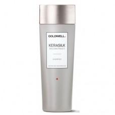 Goldwell Kerasilk Premium Reconstruct Shampoo – Восстанавливающий шампунь 250 мл