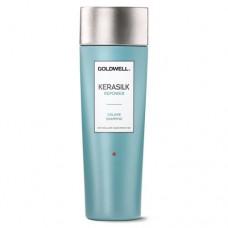 Goldwell Kerasilk Premium Repower Volume Shampoo – Шампунь для объема 250 мл