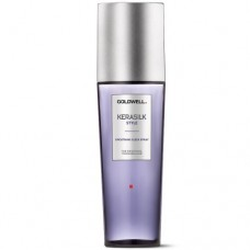 GOLDWELL Kerasilk Style Smoothing Sleek Spray - Разглаживающий спрей 75мл