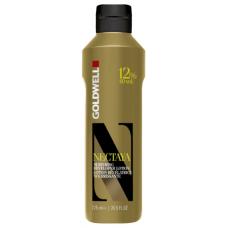 Goldwell NECTAYA Developer Lotion - Окислитель для краски 12%, 725мл