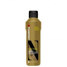 Goldwell NECTAYA Developer Lotion - Окислитель для краски 12%, 80мл