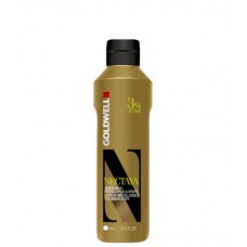 Goldwell NECTAYA Developer Lotion - Окислитель для краски 3%, 80мл
