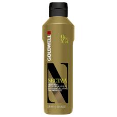 Goldwell NECTAYA Developer Lotion - Окислитель для краски 9%, 725мл