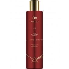 GREYMY COLOR Zoom Color SHAMPOO - Шампунь для усиления цвета окрашенных волос 250мл