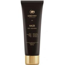 GREYMY HAIR SPA KERATIN - СПА кератин для восстановления волос 100мл