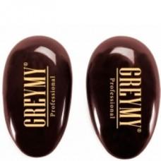 GREYMY Professional - Защита для ушей 2шт