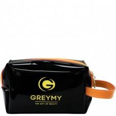 GREYMY TRAVEL KIT - Косметичка для Дорожный Набор 10 x 12 x 18см