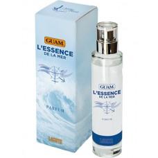 GUAM DE LA MER L'ESSENCE PARFUM - Парфюмерная вода 50мл