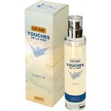 GUAM DE LA MER TOUCHES PARFUM - Парфюмерная вода 50мл
