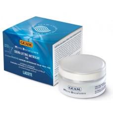 GUAM Micro Biocellulaire Crema Lifting Antirughe - Крем-лифтинг против морщин 50мл