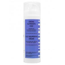 GUAM PROFESSIONAL Face Nourishing Cream - Крем питательный омолаживающий для лица 150мл