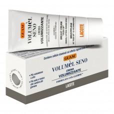 GUAM Volumel Seno Crema Volumizzante - Крем для Увеличения Объема Груди 150мл