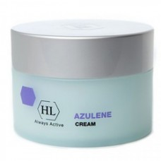 Holy Land AZULENE Cream - Холи Ленд Питательный Крем 250мл