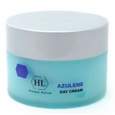 Holy Land AZULENE Day Cream - Холи Ленд Дневной Крем 250мл