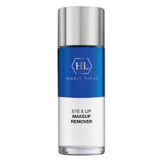 Holy Land Eye & Lip Makeup Remover - Средство для снятия макияжа области Век и Губ 120мл