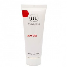 Holy Land Varieties Alo-Gel - Гель алоэ 70мл