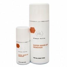 Holy Land Varieties Super Make-Up Remover - Средство для снятия макияжа 500мл